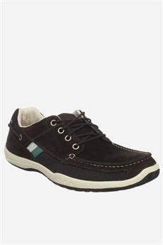 Timberland Erkek Ayakkabı 179.99 TL