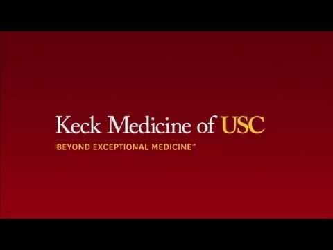 Prevention – Ovarian Cancer Answers - WATCH THE VIDEO.    *** medicine to prevent cancer ***   Dr. Jennifer Israel, assistant professor of clinical obstetrics and gynecology at the Keck School of Medicine of USC, answers questions about ovarian cancer. www.keckmedicine.org Video credits to the YouTube channel owner