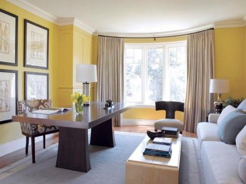 Decorating A Bay Window 33 best bay window decorating ideas (small) images on pinterest