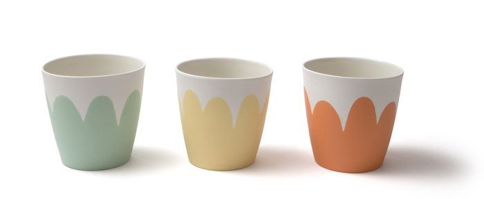 tufts.com.au: Tufts: designer + maker: home