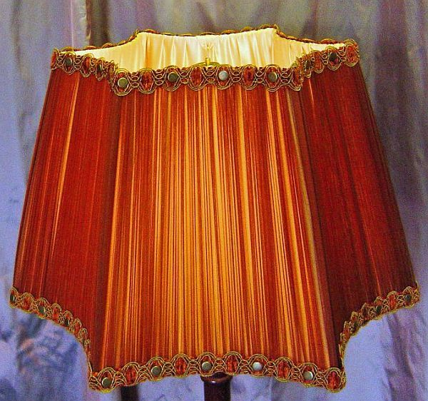 14 best lamps and shades images on pinterest lampshades lamp judis lampshades handcrafted lampshade vintage chandeliers floor lamps sconces table lamps can be yours to cherish for many years to come aloadofball Images