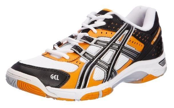 Волейбольные кроссовки стоимость
