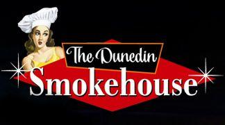 Google Image Result for http://www.thedunedinsmokehouse.com/images/smoke-house-logo.jpg