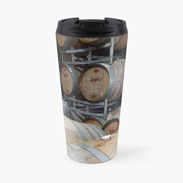 Magpiesprings Shop Redbubble In 2020 Wine Region Mugs Wine Lovers
