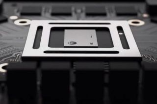 Xbox Boss Speaks Out On Scorpio's High Price Point - https://viralfeels.com/xbox-boss-speaks-out-on-scorpios-high-price-point/