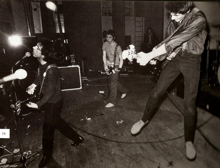 197 Best Images About The Buzzcocks On Pinterest In Love