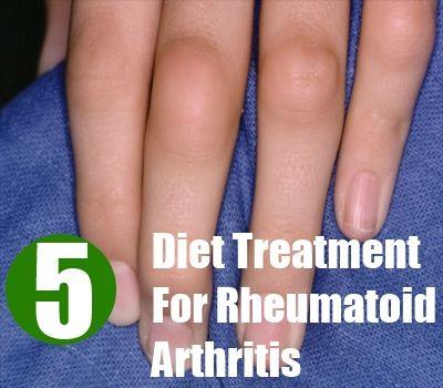 Search Home Remedy - http://www.searchhomeremedy.com/diet-treatment-for-rheumatoid-arthritis/