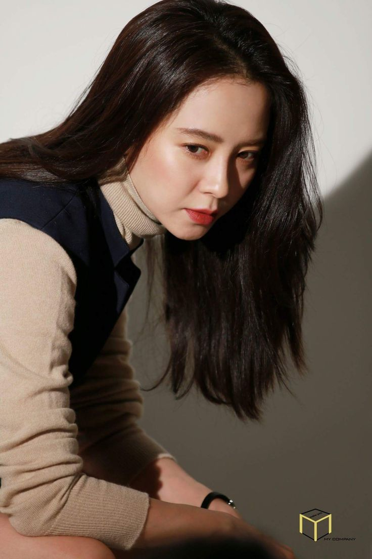 Pin by Ngoc Anhh on Song Ji Hyo ( •ᴗ• ) in 2020 | Beauty