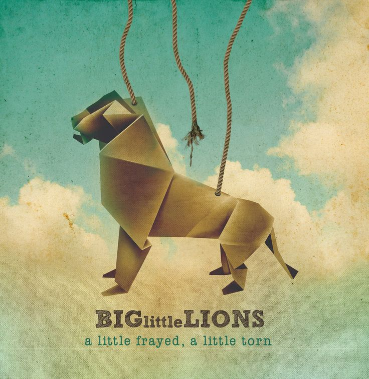 <Album> A Little Frayed, A Little Torn  <Artist> Big Little Lions  <Song> This Road with You