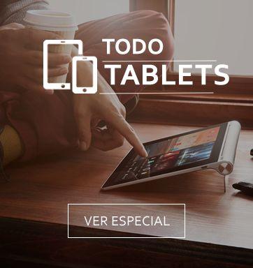 No te pierdas el especial Tablets en Dimarsa.cl http://bit.ly/tabletespecial