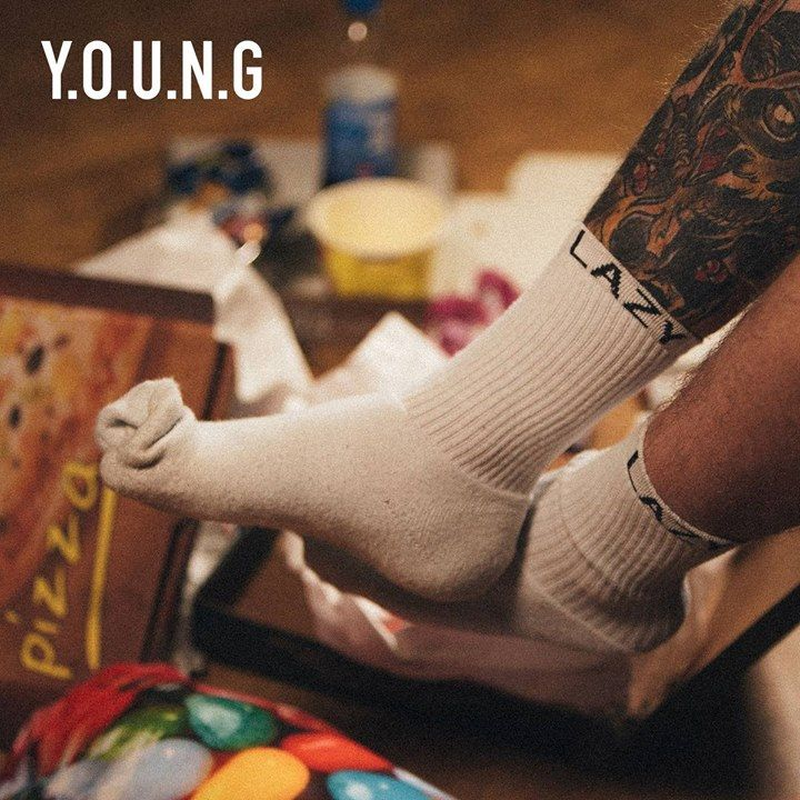 remixes: Y.O.U.N.G. - Lazy.  Adam Turner and Danny Dove remixes [wav]  https://to.drrtyr.mx/2ByyyAo  #YOUNG #AdamTurner #DannyDove #music #dancemusic #housemusic #edm #wav #dj #remix #remixes #danceremixes #dirrtyremixes