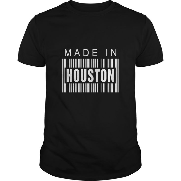 Made in Houston shirt - Mens Organic T-Shirt  #gift #ideas #Popular #Everything #Videos #Shop #Animals #pets #Architecture #Art #Cars #motorcycles #Celebrities #DIY #crafts #Design #Education #Entertainment #Food #drink #Gardening #Geek #Hair #beauty #Health #fitness #History #Holidays #events #Home decor #Humor #Illustrations #posters #Kids #parenting #Men #Outdoors #Photography #Products #Quotes #Science #nature #Sports #Tattoos #Technology #Travel #Weddings #Women