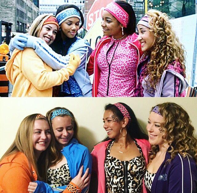 Best 25+ Cheetah costume ideas only on Pinterest   Leopard ...