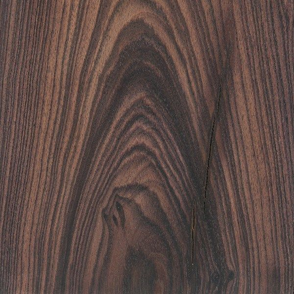 8 Best Purplepink Woods Images On Pinterest Types Of Wood Wood