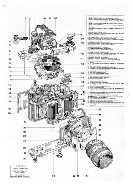 Wiring Frigidaire Diagram H Hk H on