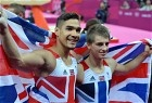 """Louis Smith: MBE is a 'massive pat on the back' - Telegraph.  Double Olympic medallist Louis Smith was awarded an MBE by the Queen for his achievements during the London Olympics.    """"I never thought, starting off in gymnastics, I would be in this position,"""" Smith said. """"It's quite amazing. It's been a tremendous year for me.""""  Smith, who has just finished touring with Strictly Come Dancing after coming first in the TV talent show, said he now wants to concentrate on sport rather than…"""