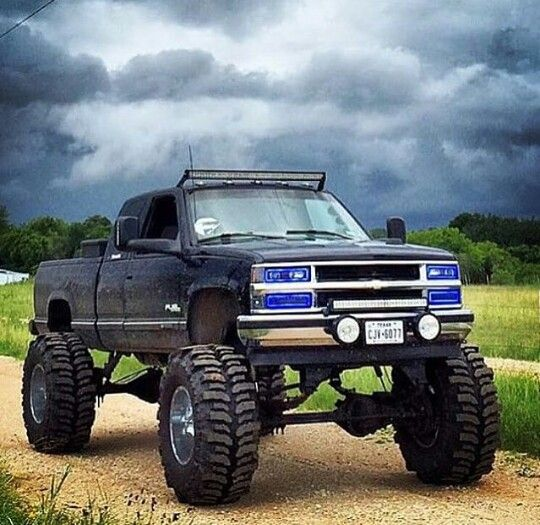 Ford Tonka Truck Price - 17 Best ideas about Chevy Trucks on Pinterest | Lifted ...