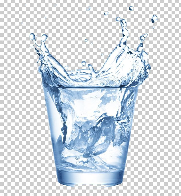Water Png Water Water Glass Png Water Sketch