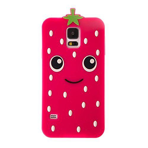 Très 282 best coque images on Pinterest | Cute phone cases, Phone  PR15