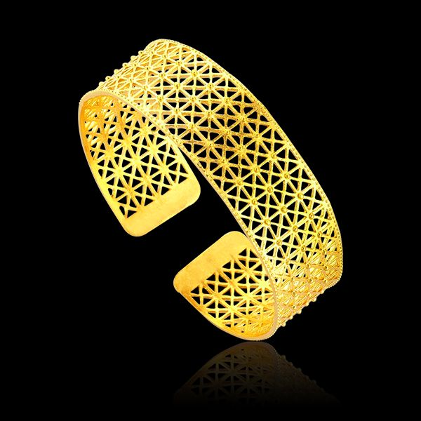 Auric- Bracelet
