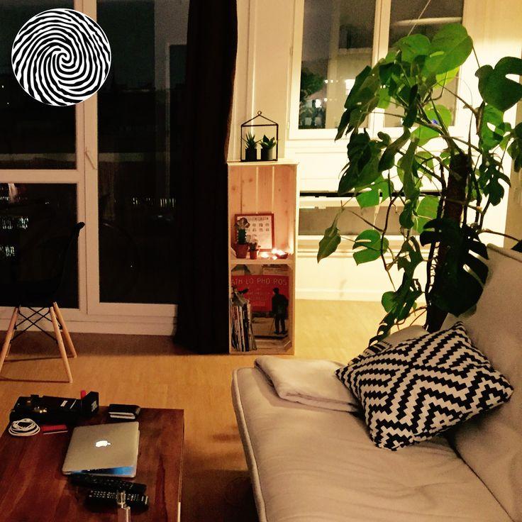25+ best ideas about Bahut on Pinterest Redécoration chambre pas