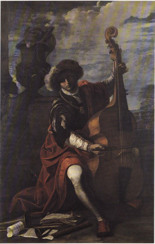 history of music from 1650 to A short history of german music: from bach to blumentopf germans have been contributing to and changing music for centuries while it would take volumes to cover them all, here's a basic.
