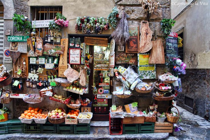 My 8 Favorite Secrets of Florence, Italy- You Don't Want to Miss