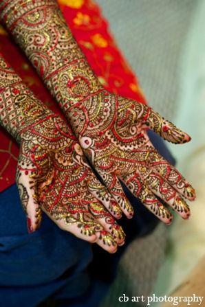 127 Best My Mehendi Henna Images On Pinterest