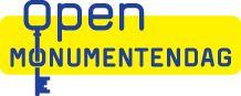 Leerzame tip - Open Monumentendag - 12 en 13 september 2015- Thema: Kunst en Ambacht