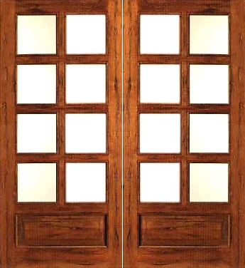 17 Best Ideas About Interior Double French Doors On Pinterest Double Doors Interior Office