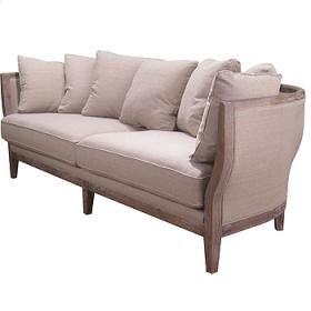 80 best images about sofas sectionals loveseats on for Furniture upholstery tacoma