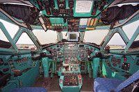✈ russianplanes.net ✈ наша авиация Antonov An-22