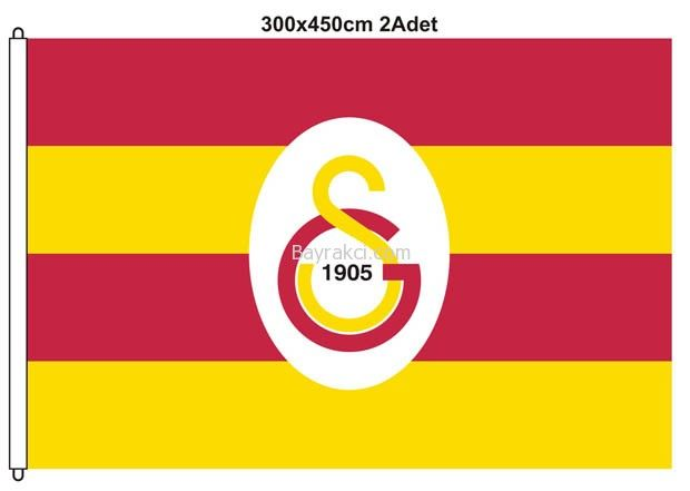 Galatasaray-300x450cm