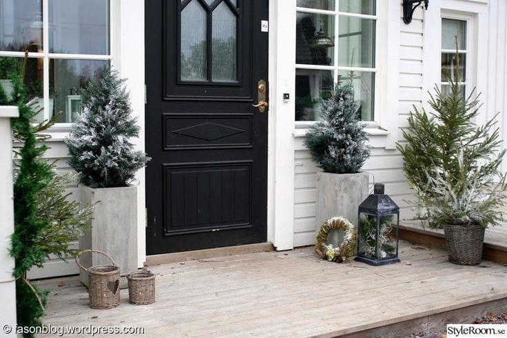 new england,julpynt,advent,jul,veranda