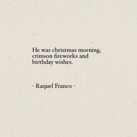 """Just a few of the greatest things in the world. 