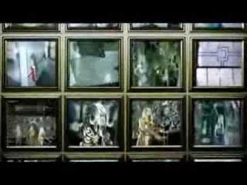 ILLUMINATI CELEBRITIES EXPOSED The Clones Pt 2 - YouTube 14:50 ... SHEEPLE WAKE UP, WE ALL NEED TO COME TOGETHER... The New World Order is Corrupted and Satanic and needs to be exposed. I believe Humanity can be free and that once we realize ...