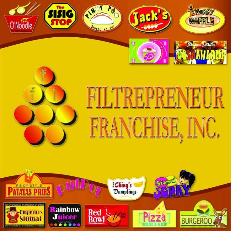 Affordable Food Cart Franchise Business