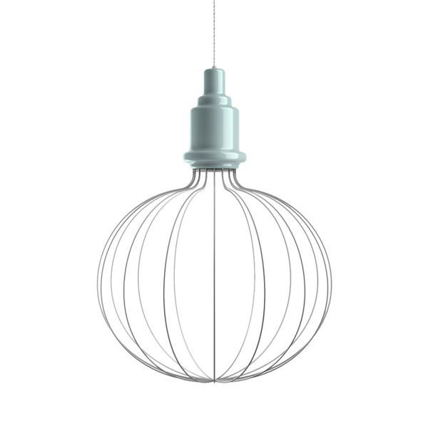 "The ""Edison Collection"" by Marioni - design by POKEdesignstudio (www.pokedesignstudio.com)"