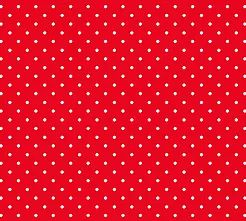 Quilting Fabrics ,polka dot