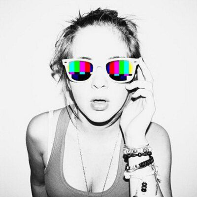 EDM Girls  @Edm_Girls_ FOLLOWS YOU Official twitter for the hottest edm girls  Miami Florida