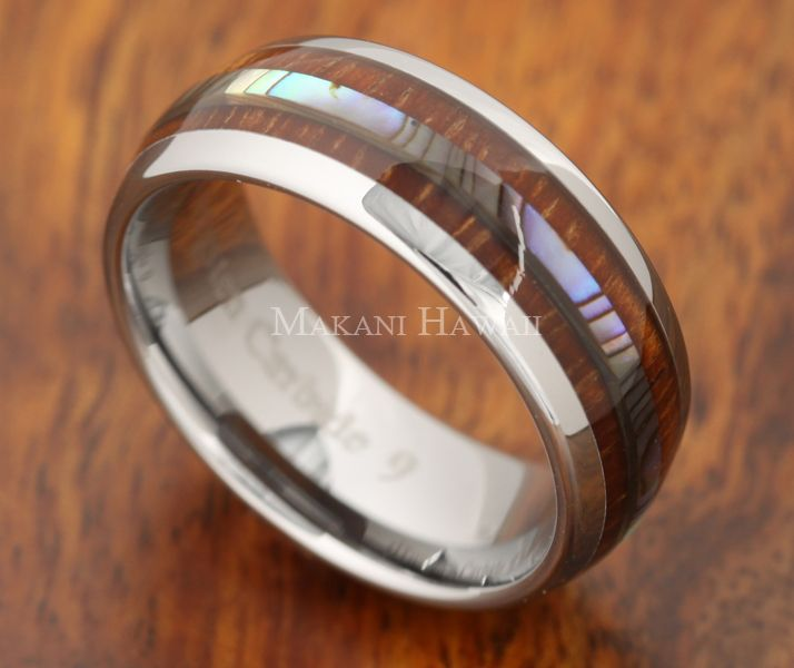 17 Best Images About Men S Wedding Rings On Pinterest