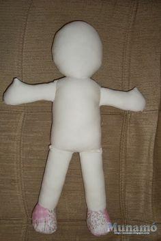 Roxxxy, la robot sexual que sustituir a las muecas