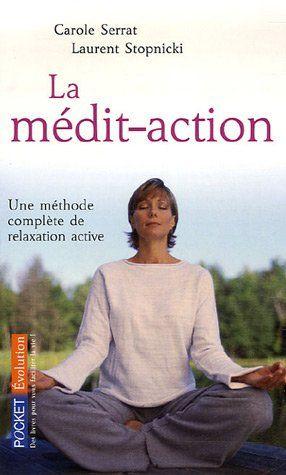 La médit-action de Carole Serrat http://www.amazon.fr/dp/2266154036/ref=cm_sw_r_pi_dp_fX4pub0YM5PYB/ Wil je dit boek in één uur kunnen uitlezen in volle concentratie met meer tekstbegrip? Ik kan je helpen, surf naar http://peterplusquin.be/word-expert-in-drie-dagen-via-de-smartreading-snelleesmethode/ #smartreading #snellezen