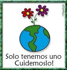 Dia-Del-Planeta-tierra