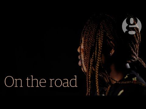 On the Road - YouTube