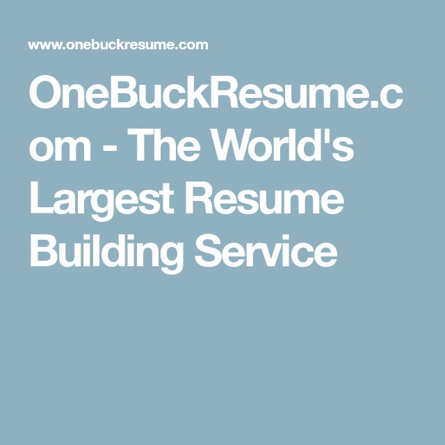 Muhammad Helmy (mohammedhelmy1) on Pinterest - resume building services