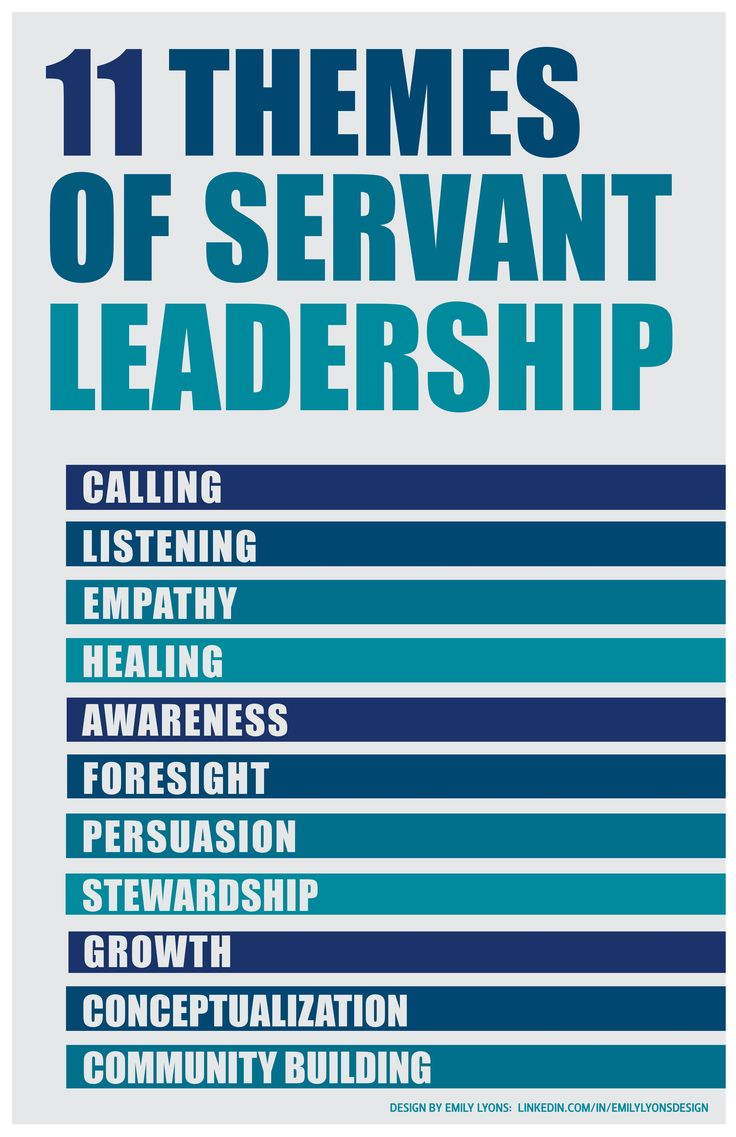 calling for authentic leadership management essay Authentic leadership we need leaders who can empower everybody around them and engage everybody in solving problems without empowering the leader at the.