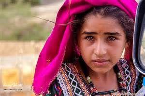 Sindhi People - Bing Images