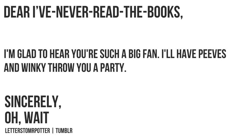 Yep.: Potter Geek, Things Harry, Potter Nerdett, Harry Potter, Random Pin, Real Fans, Books Fandom Geek, I Ve Never Reading The Books, Movie Fans