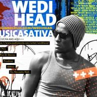 Mi Avenida - We.Di.Head (Prod Fatboymusic) by We.Di.Head on SoundCloud